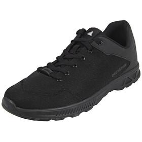 Dachstein Skylite - Chaussures Homme - noir